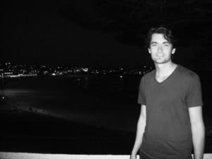 Ross-Bondi-Night.JPG-582x437